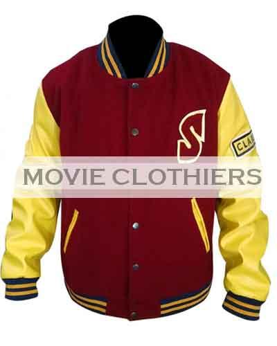 superman_leather_jacket