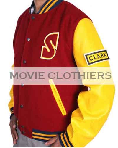 superman_motorcycle_jackets