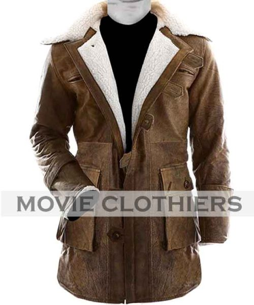 tom_hardy_bane_coat_jacket_dark_knight_rises_bane_jacket_shearling_coat_bane[1]