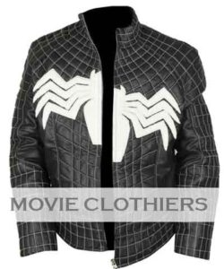 venom_costume_for_sale