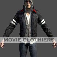 video_game_prototype_alex_mercer_armor_jacket