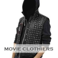 watch_dogs_2_wrench_jacket