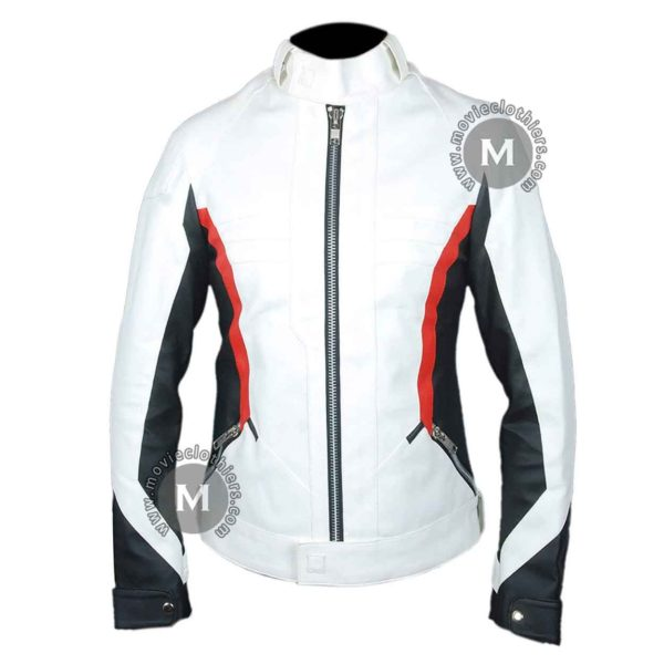 white overwatch-soldier-76-jacket