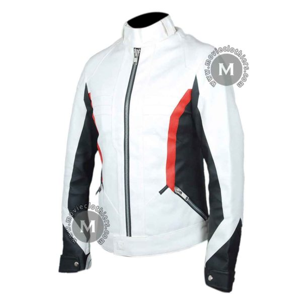 white soldier-76-jacket-leather