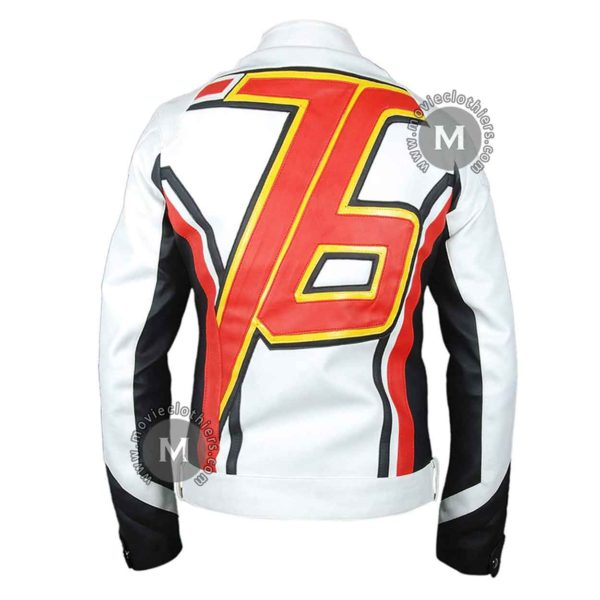white solider-76-jacket