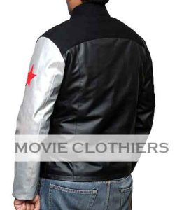 winter_soldier_jacket