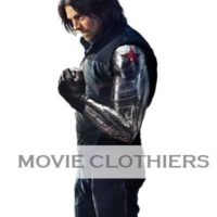 winter_soldier_leather_jacket