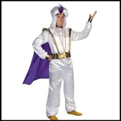 Aladdin-Sultan-Costume