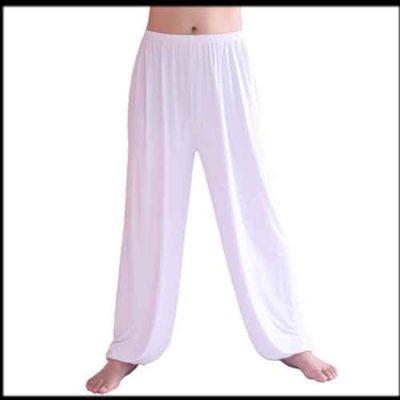 Aladin-Pjamas-Pants