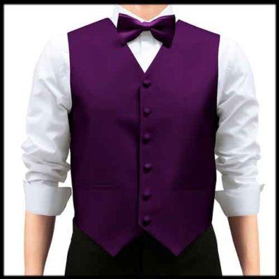 Aladin-Vest-Costume