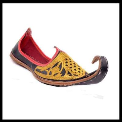 Aladin-slippers-shoes