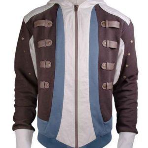 Assassin-Creed-Costume