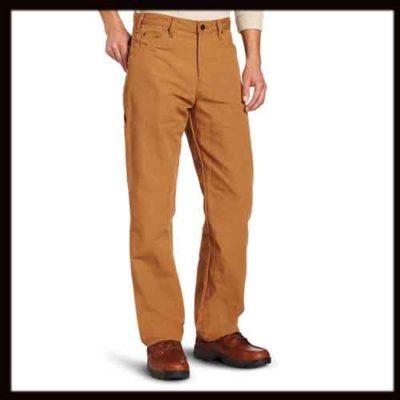 Blade Runner Pants