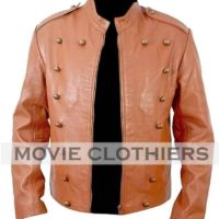 Campbell the rocketeer jacket for sale