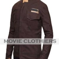 Diego Luna mr robot jacket for sale