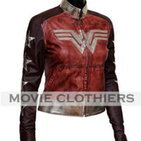 Gal-Gadot-Wonder-Woman-Jacket-Costume