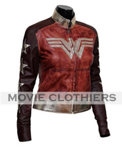 Gal-Gadot-Wonder-Woman-Jacket-Costume