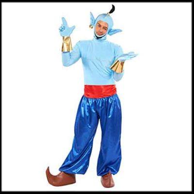 Genie-Aladdin-Costume