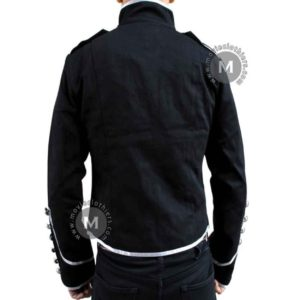 MCR-Black-Parade-Jacket