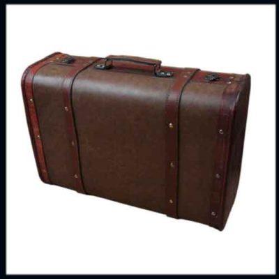 Newt Scamander Suitcase