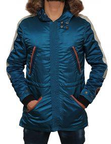 Rogue-one-blue-nylon-jacket-min