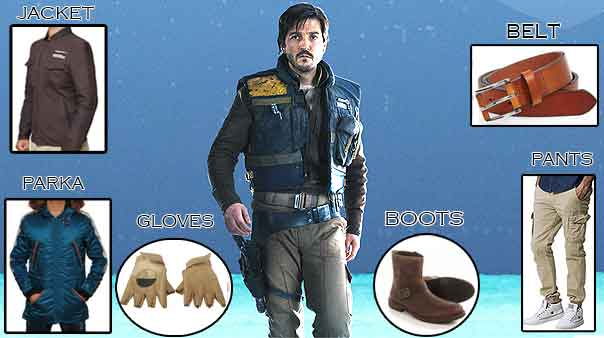 Star-Wars-Mr-Robot-Captain-Cassian-Andor-Costumes-Guide