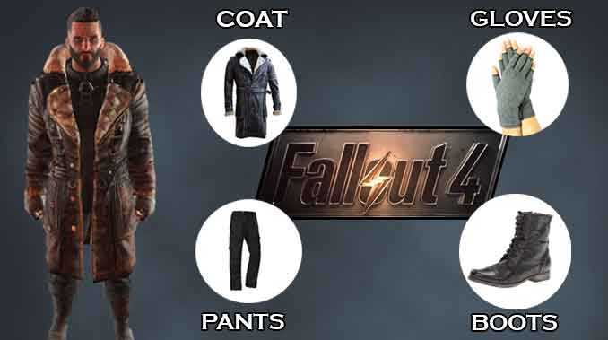 arthur-maxson-coat costume guide