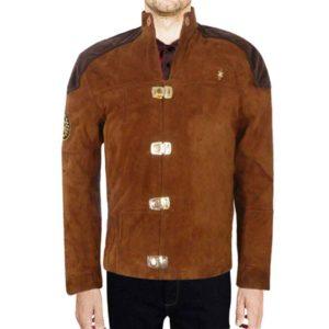 battlestar-galactica-jacket