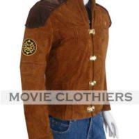 battlestar galactica jacket for sale