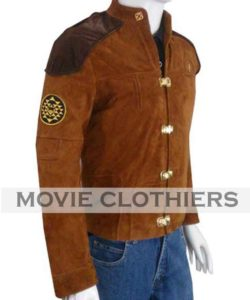 battlestar galactica jacket for sale