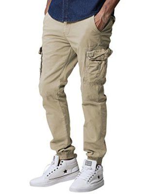 captain-cassian-andor-pants-min