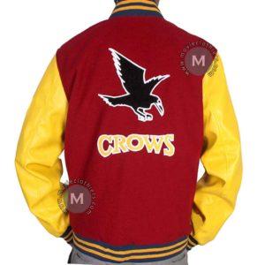 clark kent jacket
