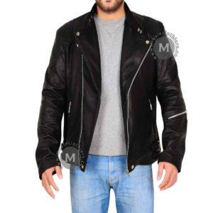 diamond-dogs-leather-jacket