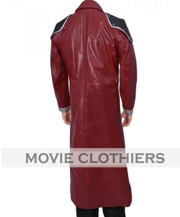 final fantasy genesis rhapsodos coat