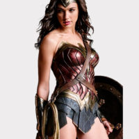 gal-gadot-Wonder-Woman-movie-costume