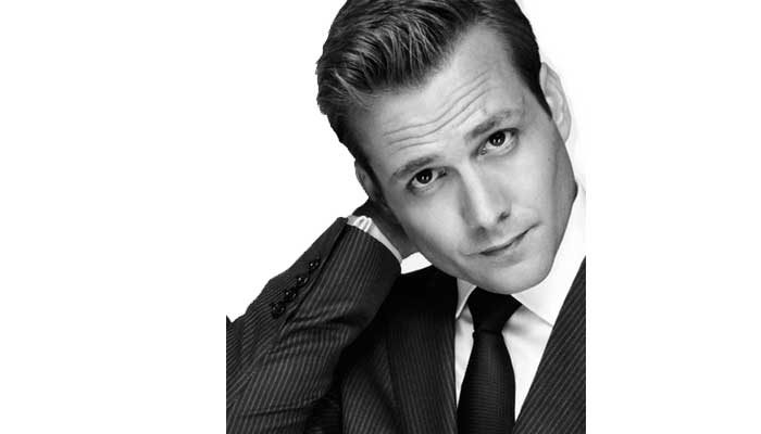 harvey specter hair style dress like harvey spectre suits style guide 9230 | hair style 700x400