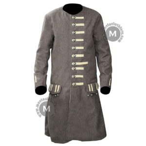 jack sparrow cosplay costume