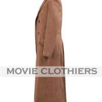john constantine trench coat for sale