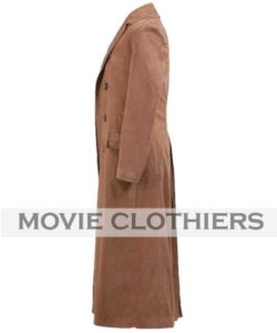 john constantine trench coat for sale