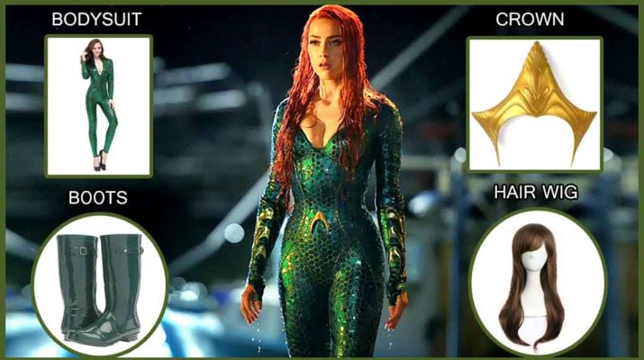 justice-league-aquaman-new-amber-heard-mera-costume