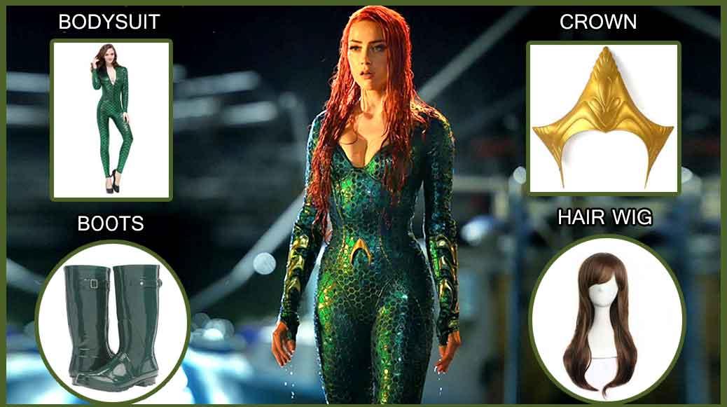 justice-league-aquaman-new-amber-heard-mera-costume