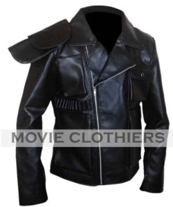 mad max jacket for sale