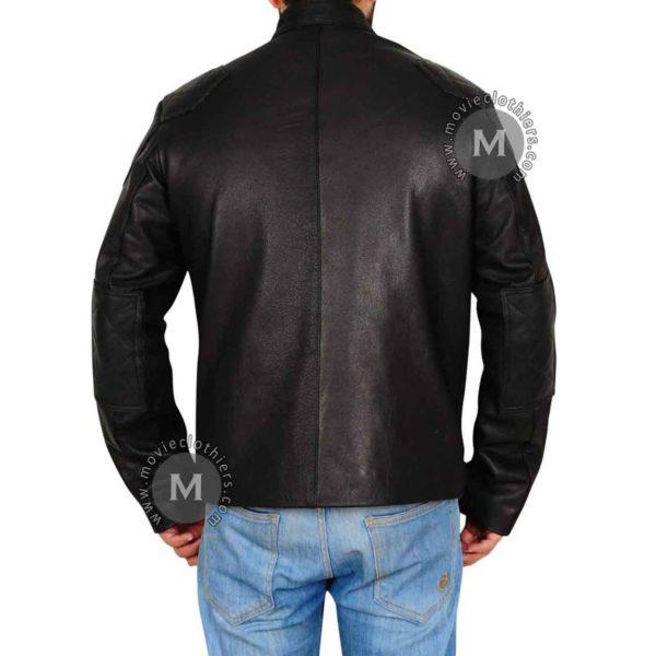 mgs5-leather-jacket