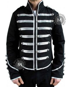 military-my-chemical-romance-black-parade-jackets