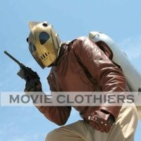 movie replica leather jackets
