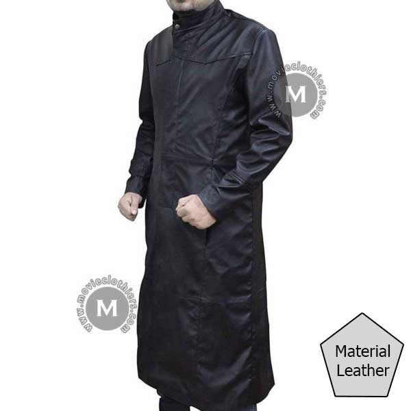 neo-matrix-coat-replica