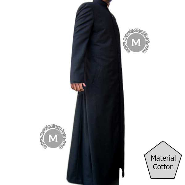 neo-matrix-long-coat-replica