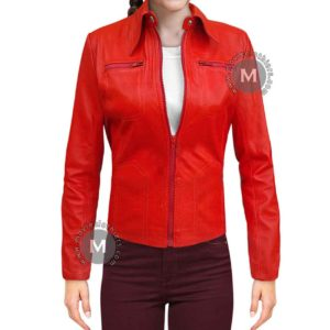 once upon a time emma swann jacket