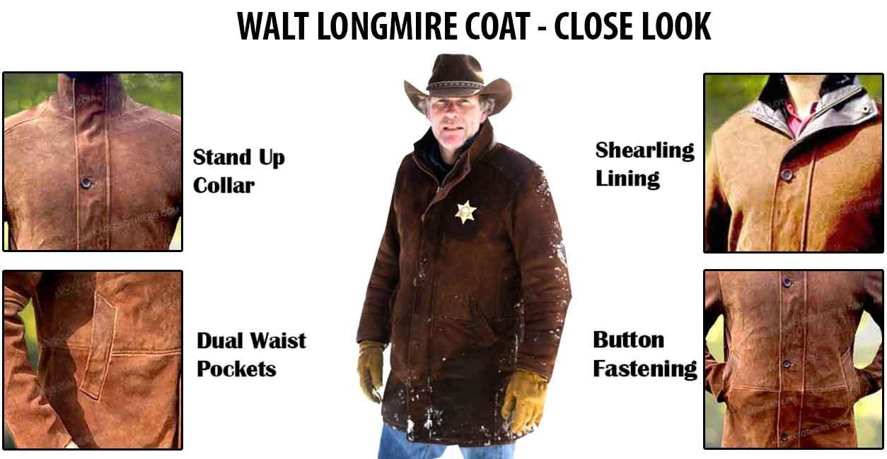 robert-walt-longmire-sherrif-suede-coat