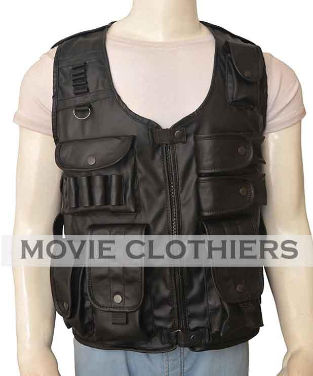 786c5ec37f9c0 WWE Sheild Roman Reigns Tactical Vest For Sale Replica
